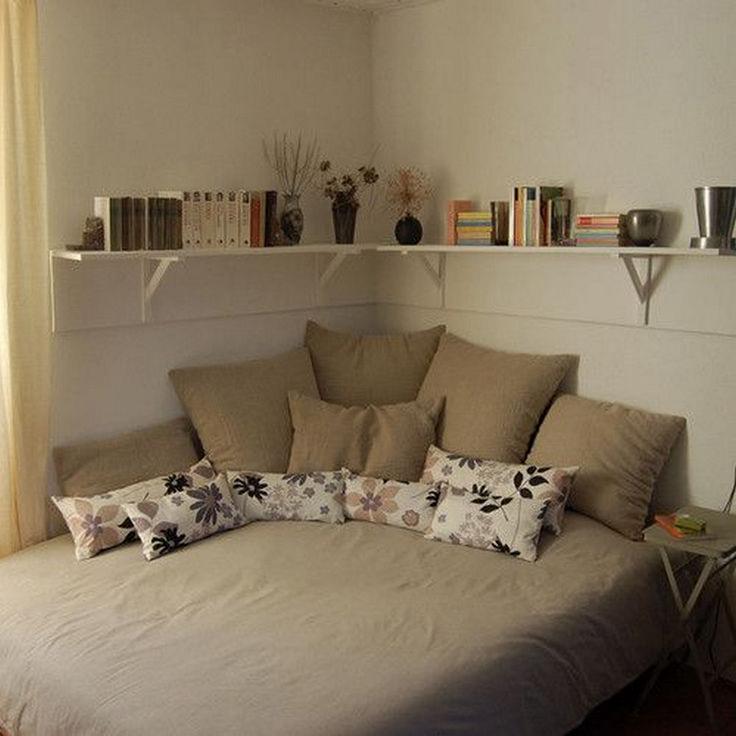 Best 20+ Small bedroom designs ideas on Pinterest Bedroom - bedroom couch ideas