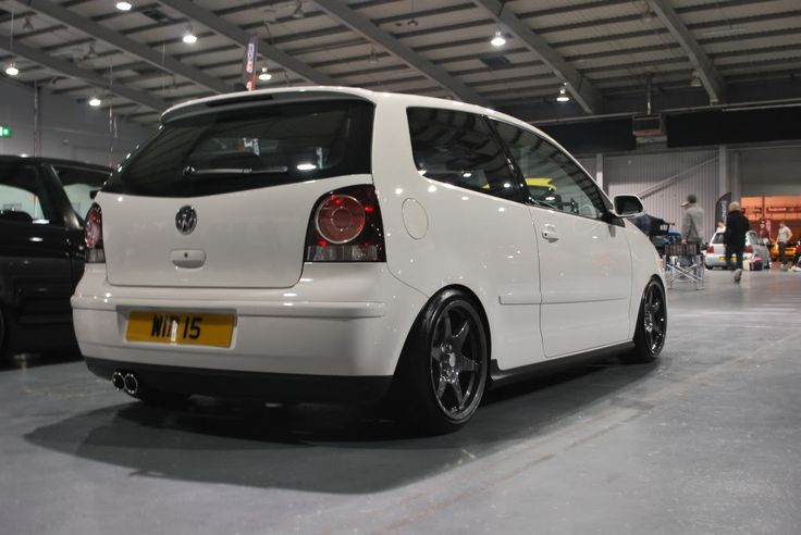 polo 9n3 stance - Google Search