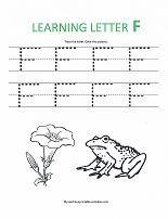 26 best images about alphabet worksheet on pinterest letter tracing worksheets letter g and. Black Bedroom Furniture Sets. Home Design Ideas