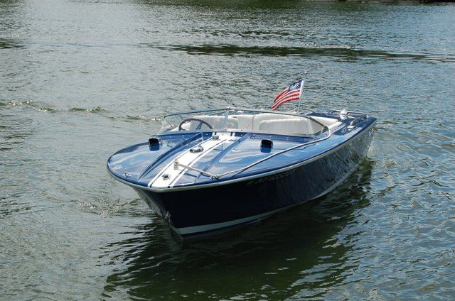 43 Best Images About Fiberglassic Boating On Pinterest
