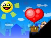 Portal cu jocuri online pentru copii recomanda, jocuri cu pirati http://www.jocuripentrucopii.ro/tag/sega.co.uk sau similare jocuri cu tineri titan