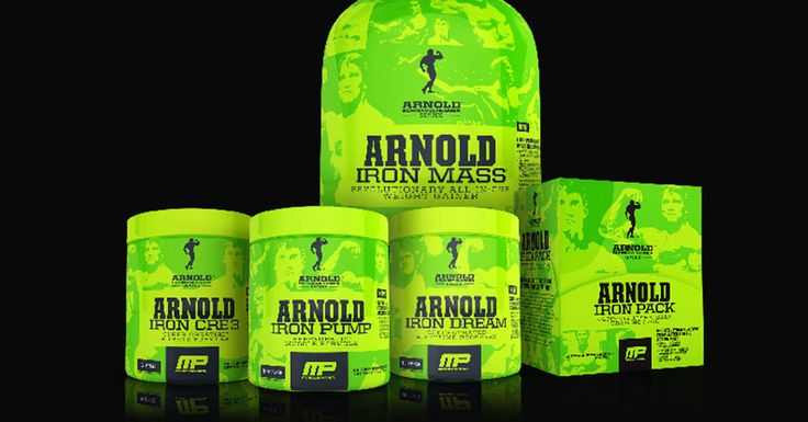 Hormonal imbalance is as big of a threat to us men as it is to women. For us men, bodybuilders are more prone to experiencing hormonal imbalance due to the supplements that they take, and how their body reacts to their workouts. To aid bodybuilders in their quest for that perfect body, MusclePharm has created Arnold Iron Cuts – the fat burning supplement that is specially made for male bodybuilders.