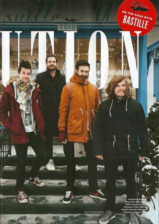 bastille vs album download