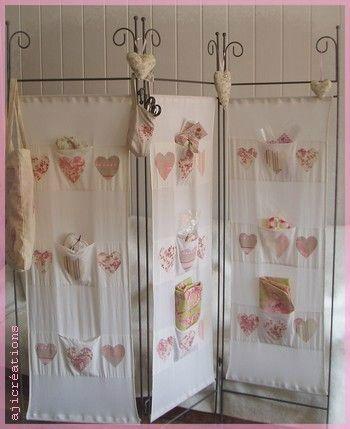 les 334 meilleures images du tableau couture sur pinterest cadeaux chemises et couronnes. Black Bedroom Furniture Sets. Home Design Ideas