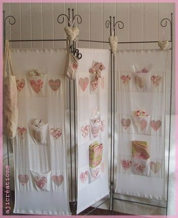 les 25 meilleures id es de la cat gorie rideaux shabby chic sur pinterest rideaux roses. Black Bedroom Furniture Sets. Home Design Ideas