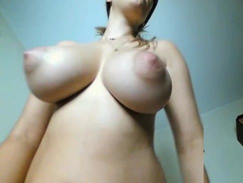 novinha gostosa sexcam