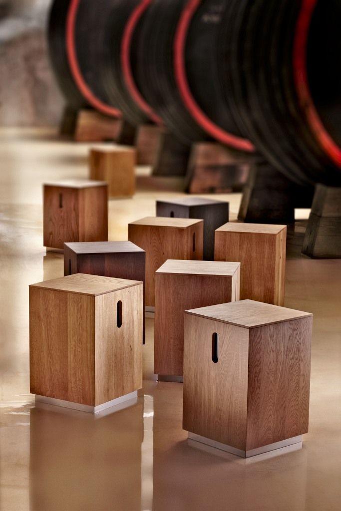 www.javorina.sk  http://www.javorina.sk/index.php?lng=sk&vyber=vyrobky&druh=ostatne&vyrobok=KS&st=1  multifinctional oiece of furniture  KUBITO.jpg (683×1024)