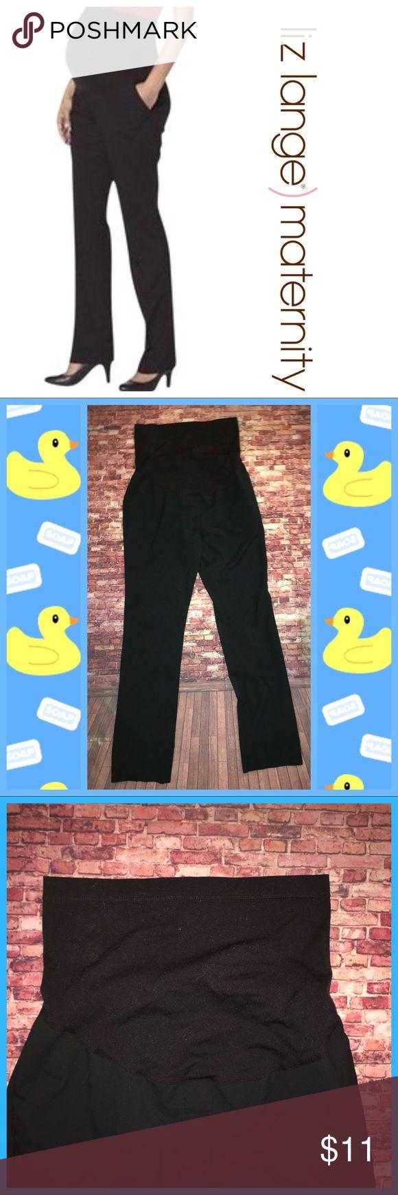 Best 25 black maternity dresses ideas on pinterest maternity black maternity dress pants ombrellifo Choice Image