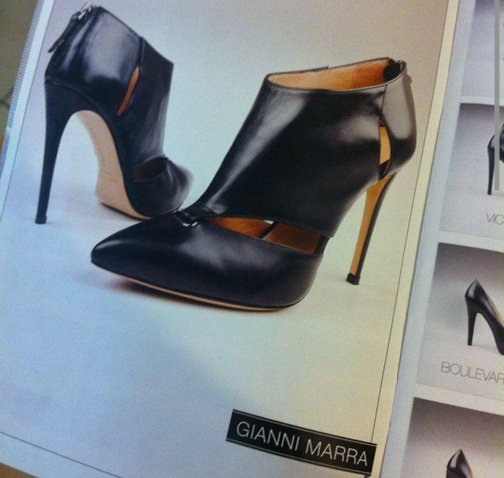 #GianniMarra è il nome dell'eccellenza italiana!  Shop online: www.loggicalzature.com Details on: http://calzatureon-line.it/