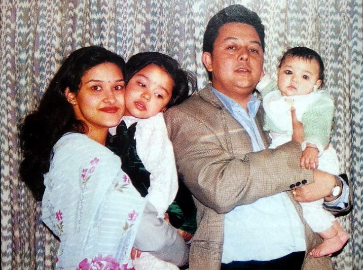 royal massacer of nepal The heir to the throne of himalayan kingdom of nepal massacres the royal family before turning the gun on himself.
