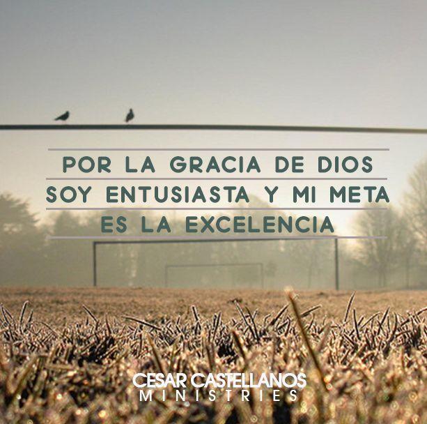 Noviembre 22 - Declara Hoy: