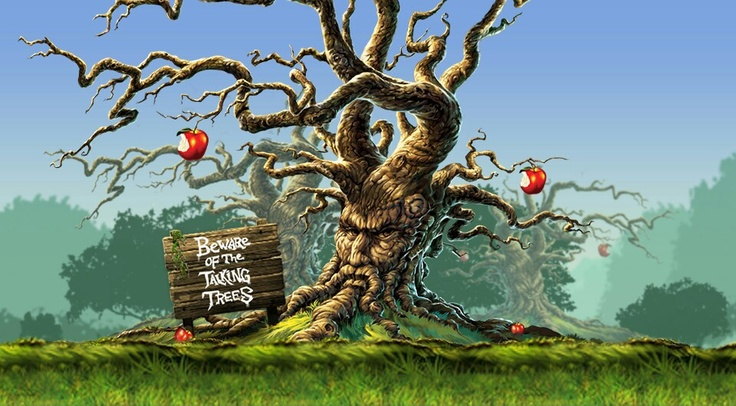 Angry Orchard cider | Art | Pinterest