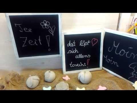 The 25+ best ideas about Tafel Selber Machen on Pinterest Tafel - dekoration küche selber machen
