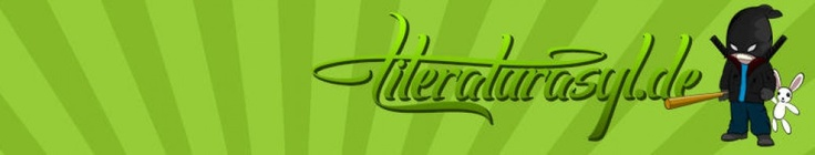 Blog Literaturasyl.de