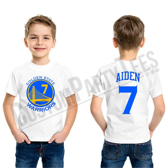 Golden State Warriors Stephen Curry Shirt Add by CustomPartyTees