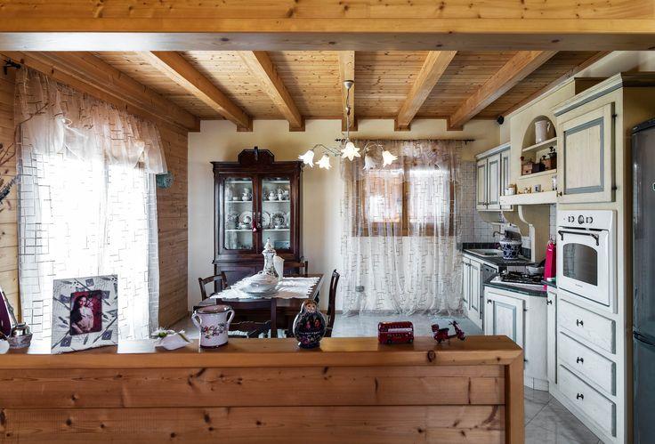 17 migliori immagini su casa rubner haus blockhaus 90 for Haus case in legno