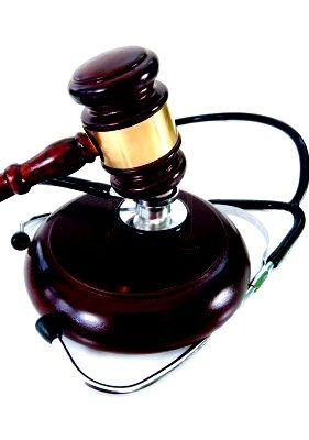 The Care Quality Commission Calls For Health Care Improvement to Curb Medical Negligence Instances