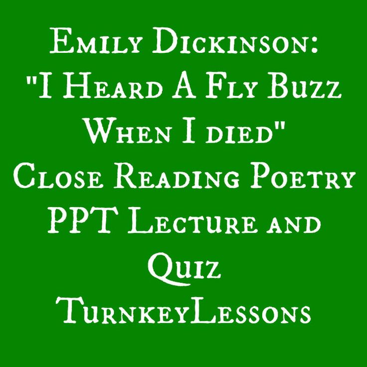 emily dickinsons a certain slant of light analysis essay essay Read this full essay on emily dickinson's there's a certain slant of light  the  poem explores both the meaning of life and death through the speaker and the.