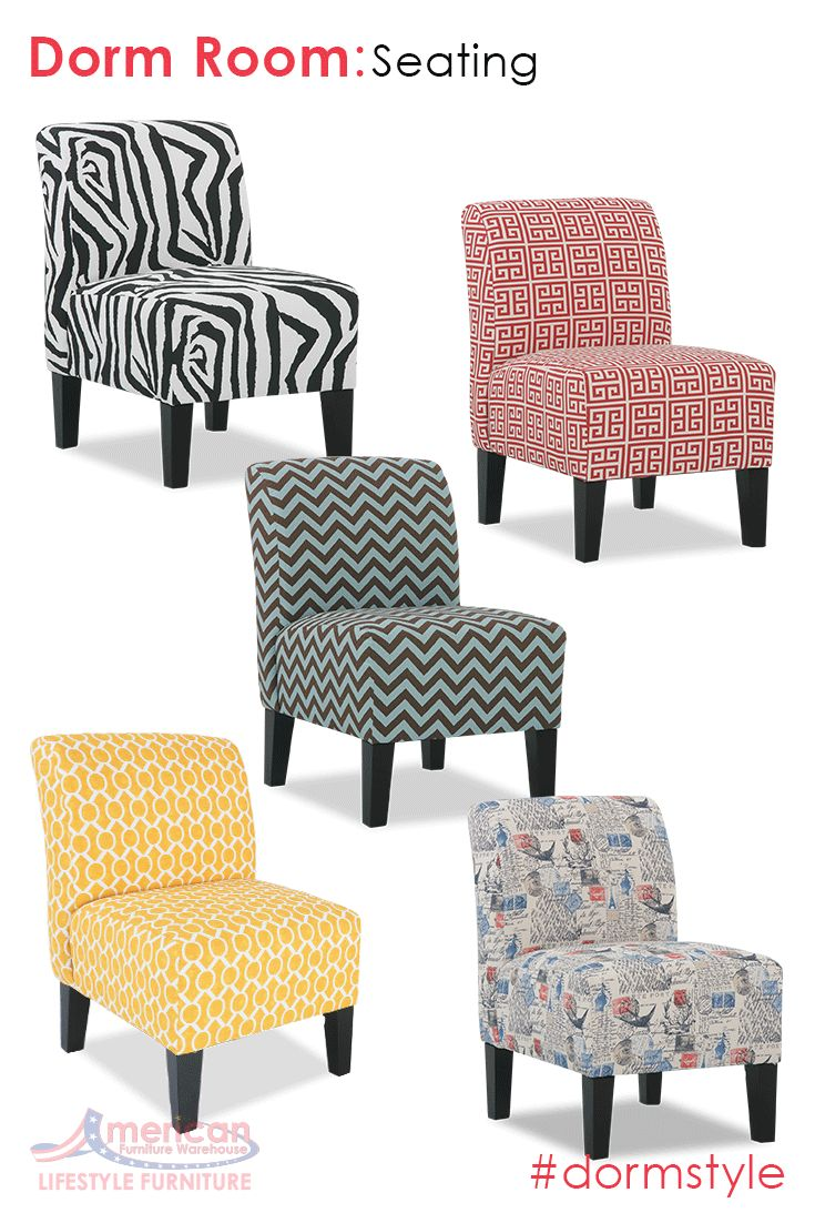127 best images about accent chairs on pinterest for Living room essentials
