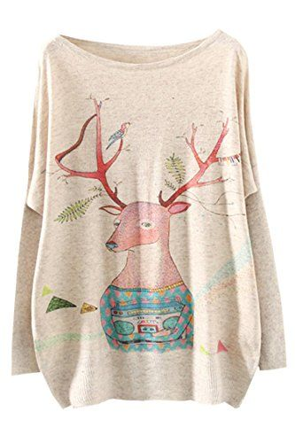32 best Christmas sweaters images on Pinterest | Ugliest christmas ...