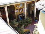 Language school, PLQE, Xela or Quetzaltenango, Guatemala