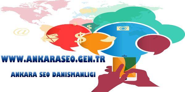 http://www.ankaraseo.gen.tr/ankara-seo-danismanligi/   #ankaraseo #ankaraseohizmeti #ankaraseofirmaları #ankaraseoşirketleri #ankaraseodanışmanlığı