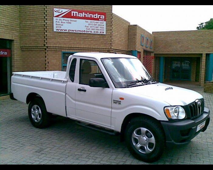 2015 MAHINDRA SCORPIO 2.2 CRDE MHAWK P/U S/CAB , http://www.pwsmotors.co.za/mahindra-scorpio-2-2-crde-mhawk-p-u-s-cab-new-bethal-for-sale-mpumalanga-middelburg-johannesburg_vid_2806939_rf_pi.html
