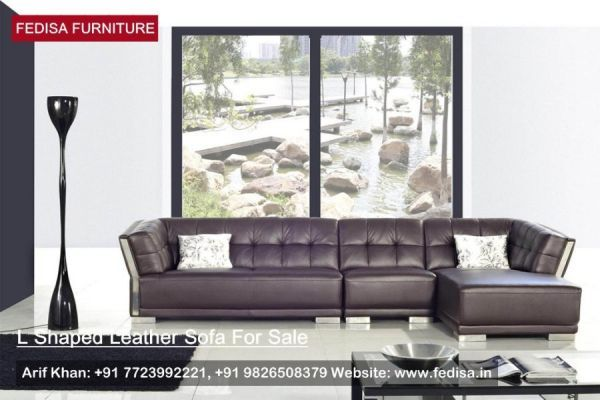 Sofa Material Sofa Set Buy Sofa Sets Online In India L Shaped Leather Sofas Chicago Furniture L Shaped Leather Sofa Furniture