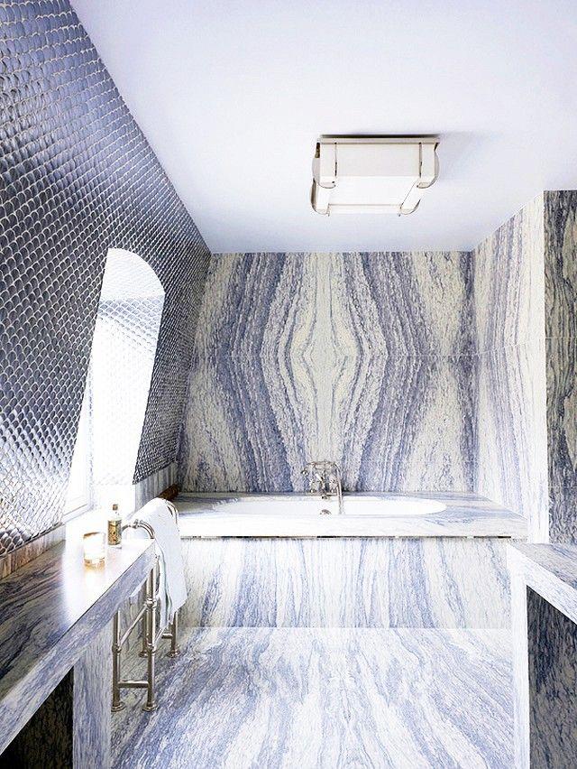 25 Best Ideas About Modern Marble Bathroom On Pinterest Modern Bathrooms Modern Bathroom Design And Minimal Bathroom