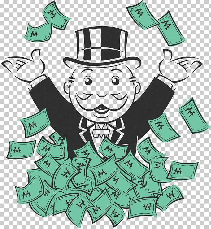 Rich Uncle Pennybags Monopoly City T Shirt Money Bag Png Art Bag Bluza Board Game Clothing Money Design Art Cute Doodle Art Disney Pop Art