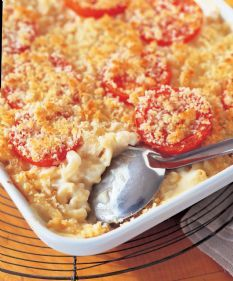 Ina Mac And Cheese Custom Of Barefoot Contessa Mac and Cheese Recipe Picture