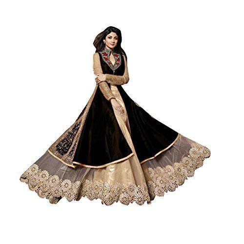 indischen Bollywood Gewand Anarkali Salwar Kamiz Anzug Ho... https://www.amazon.de/dp/B01HJW0B82/ref=cm_sw_r_pi_dp_x_GA4fybWTBQJ0B