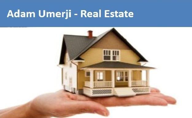 Pin By Adam Umerji On Adam Umerji Latest Update Home Mortgage Home Loans Home Maintenance