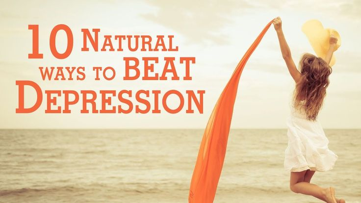 "Health Tips - 10 Natural Ways To Beat Depression - Good Health - WATCH VIDEO HERE -> http://bestdepression.solutions/health-tips-10-natural-ways-to-beat-depression-good-health/ *** top 10 ways to deal with depression *** ""Everybody goes through ups and downs, but being in depression for long can cause serious problems and harms your health. This video will give you new insights for how to overcome depression in various ways. Here are top 10 natural ways to.."