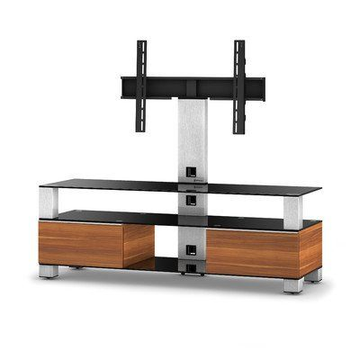 """Appropriate for TVs as much as sixty five"""" and 50kg Built-in Bracket…"""