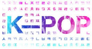 What is K Pop? Well, its just Korean pop music. Do you know one of the new crazes going around the Philippines is called K Pop. K-pop (an abbreviation of Korean pop or Korean popular music) is a musical genre consisting of electronic, hip …