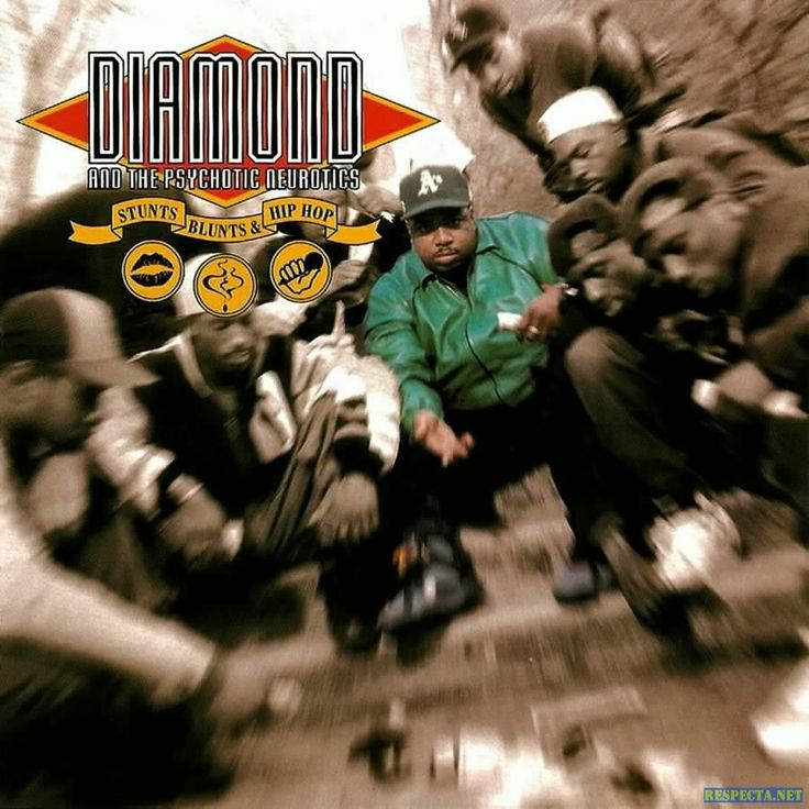 12 Best Classic Hip Hop Album Single Covers Images On