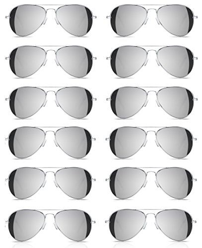 Cheap Bulk Sold Classic Aviator Sunglasses Silver Gold Black w/ Silver Mirror Lens (24 pack) (Silver Silver Mirror) https://eyehealthtips.net/cheap-bulk-sold-classic-aviator-sunglasses-silver-gold-black-w-silver-mirror-lens-24-pack-silver-silver-mirror/