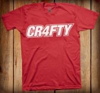 Pin It!Favorite Things, Buckeyes National, Aaron Crafts, Cr4Fti Www Freshbrewedtees Com, Brew Tees,  Tees Shirts, Fresh Brew, Ohio States, T Shirts