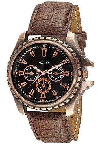 Matrix Analog Black Dial Men's Watch-WCH-121, http://www.amazon.in/dp/B019EZNEXQ/ref=cm_sw_r_pi_i_awdl_MqKixb6ABPET6