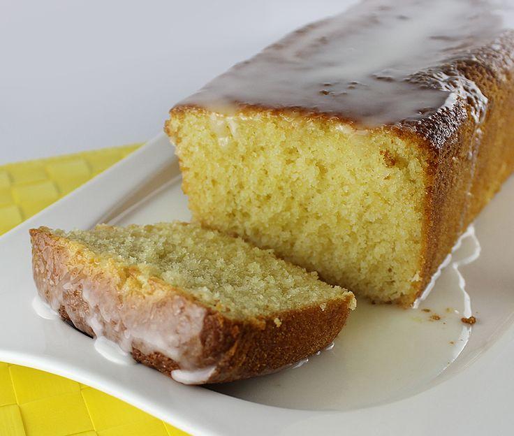 Thermomix World S Best Banana Cake