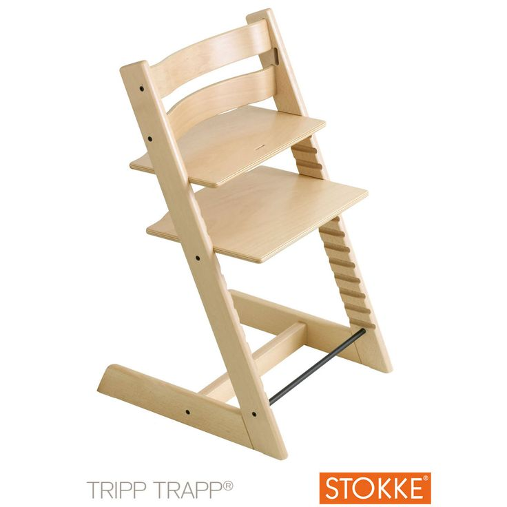 The 25 best chaise tripp trapp ideas on pinterest for Chaise haute stokke tripp trapp