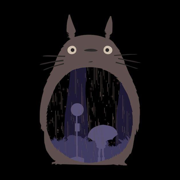 372 best Studio Ghibli / Hayao Miyazaki images on ...