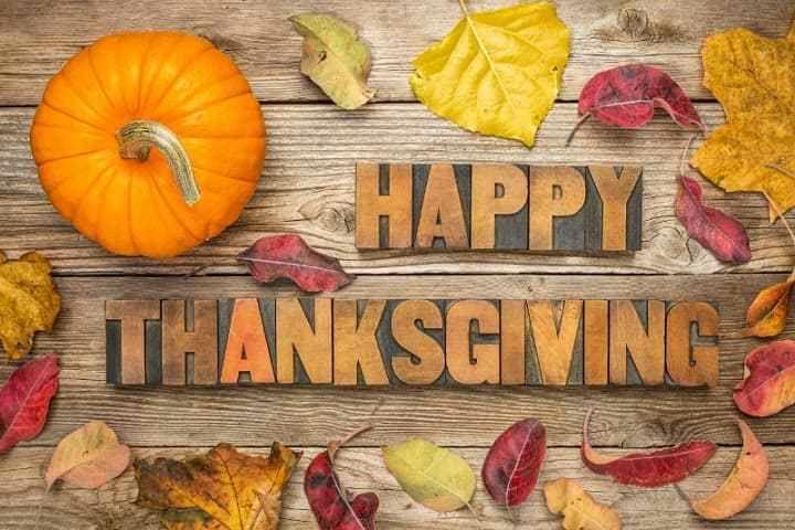 Happy Thanksgiving Photos Happy Thanksgiving Images Happy Thanksgiving Pictures Thanksgiving Pictures