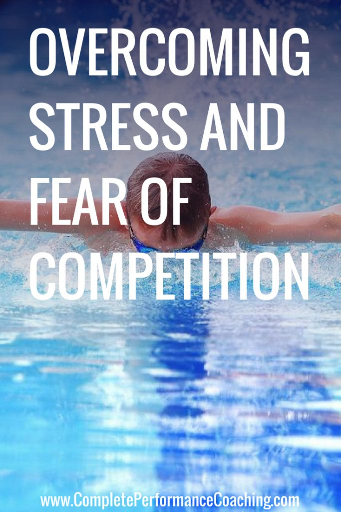 Here are some tips for overcoming stress and getting over your fear of competition! #PerformHappy #Athlete #Athletic #Gymnastics #Gym #Performance #Workout #Coach #Sports #Fitness #Workout #SportsPerformance #Olympics #Swimming #Golfing #Motivation #Quotes #Fit #FitFam #Athletes #Progress #Flow #Fear #WorkOut #Parents #Family #Kids #Gymnast #Sport