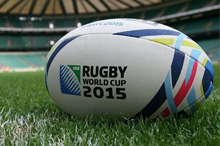 France Vs Italy (Rugby world cup) - Match info - http://www.tsmplug.com/rugby/france-vs-italy-rugby-world-cup-match-info/
