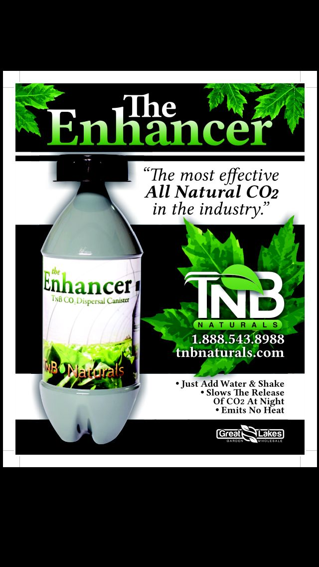 Better Then Any Natural CO2 ..  TNB focuses on all natural CO2, which is why we are the top choice CO2 over all CO2 Products. And will stay there for many years to come. We think CO2 24/7!