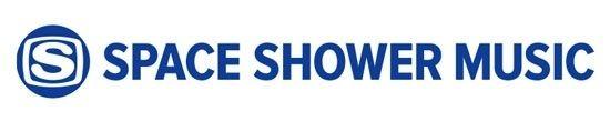 スペシャが音楽ソフト関連事業を再編、サービス名称を「スペースシャワーミュージック」に統一  http://evpo.st/1hgEpYR