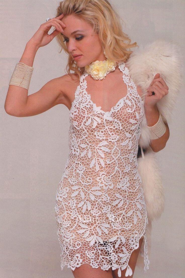 Mejores 8 imágenes de Bridals en Pinterest | Blanco, Camisa blanca y ...