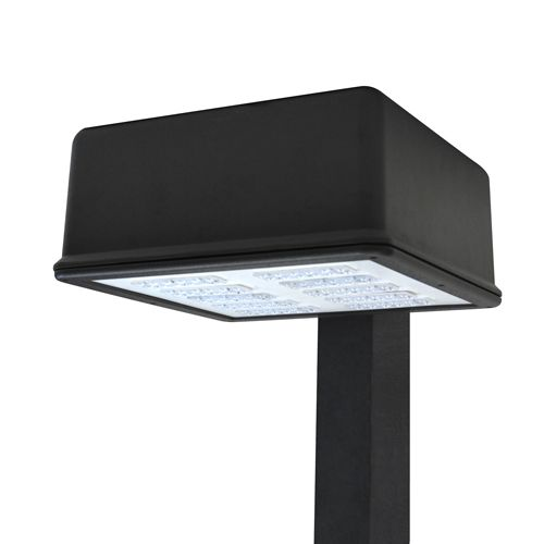 Commercial Outdoor Led Flood Light Fixtures 13 Best Deco Lighting Canopy Images On Pinterest  Awning Lights